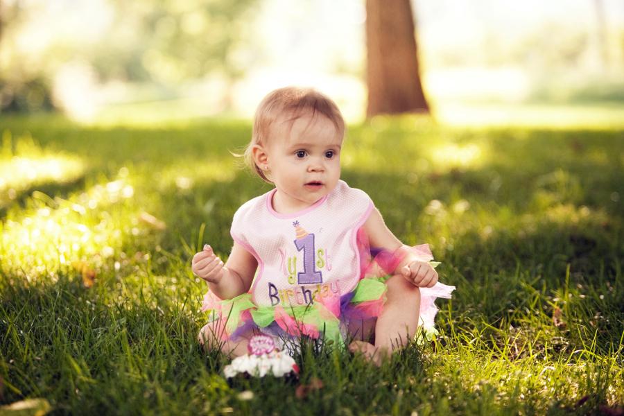 Pieluchy 2 w 1 - Ekologiczne pieluszki dla dzieci